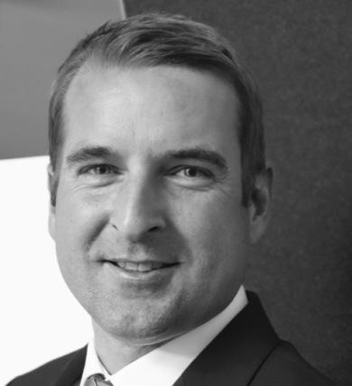 Erik Reiter von reiter.consulting