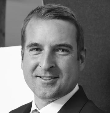 Erik Reiter, reiter.consulting